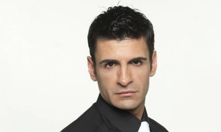 "Video: Πετράκης: ""Νιώθω περισσότερο τραγουδιστής"""