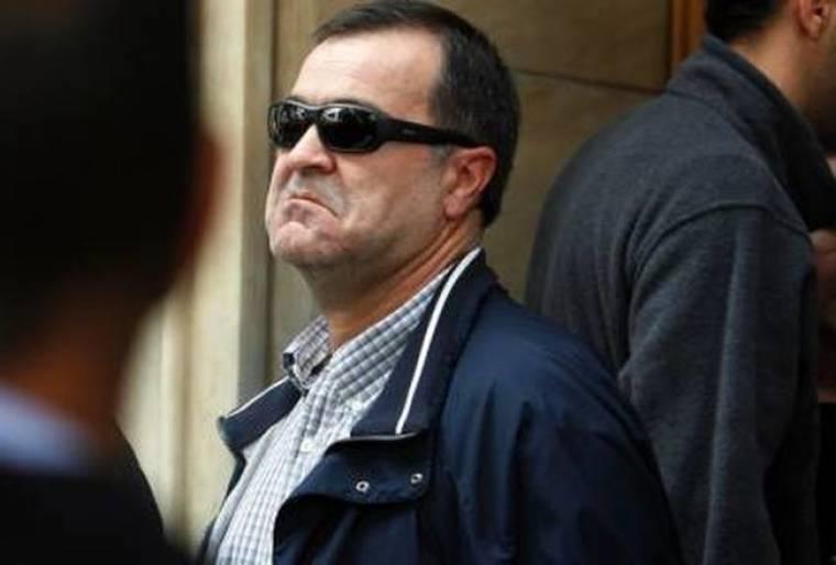 """Α. Κούγιας: «Για κακούργημα κατηγορείται ο Βγενόπουλος""""!"""