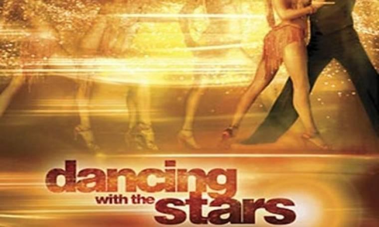 Ποιο πολιτικό πρόσωπο θα είναι στο Dancing with the stars;