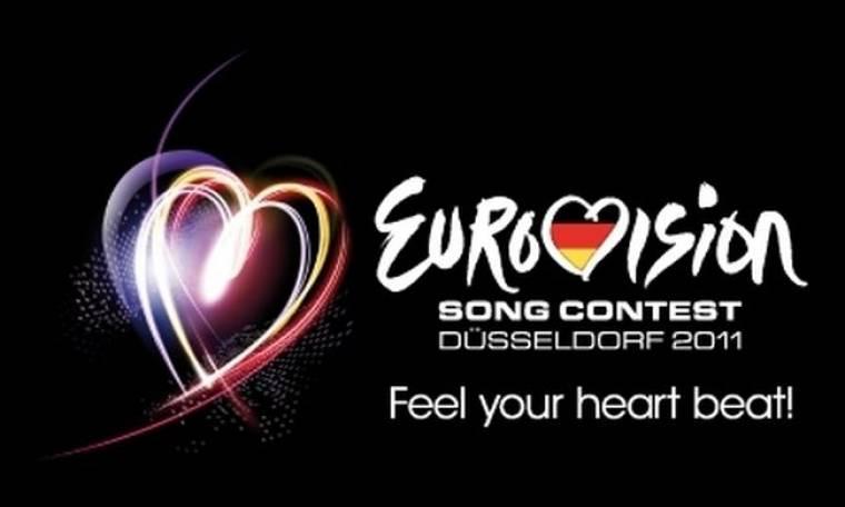 Συμβαίνει τώρα: Διέρρευσαν τα κομμάτια της Eurovision