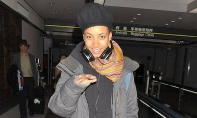 Esperanza Spalding: η τραγουδίστρια που κατατρόπωσε τον Bieber