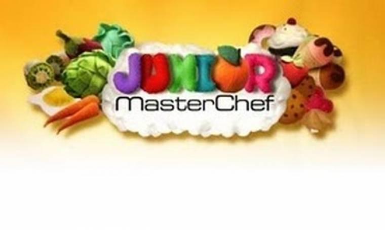 Του χρόνου θα δούμε το Master Chef Junior;