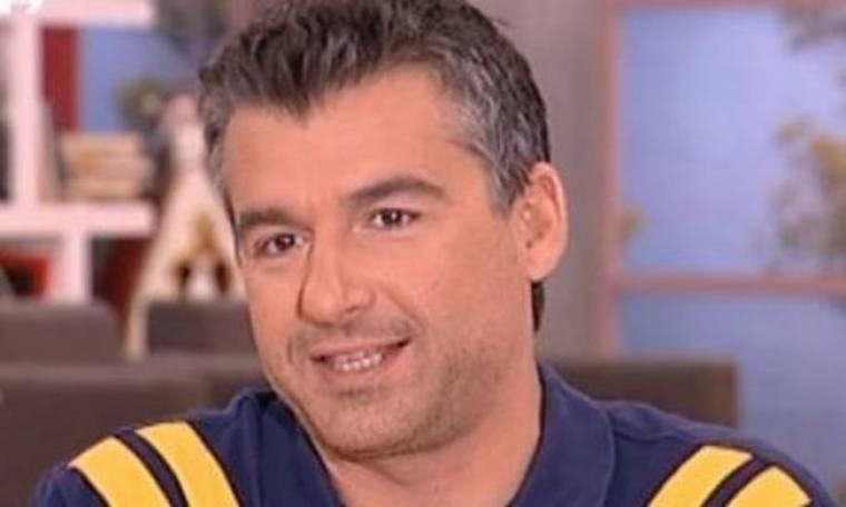 "Video: Λιάγκας: ""Ο Ματέο δεν είναι και πρώτο μπόι"""