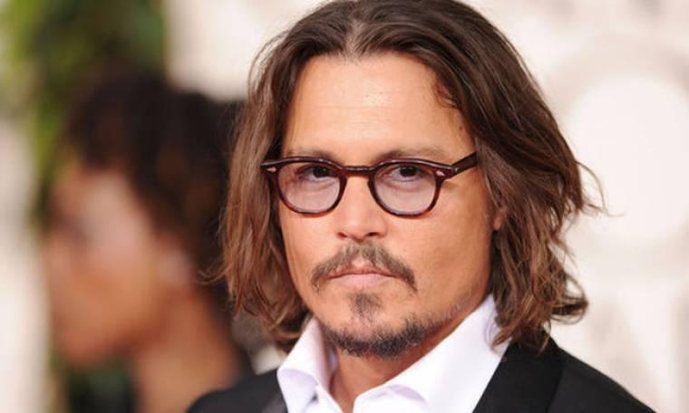 Θα ξαναπαίξει στο 21 Jump Street ο Depp;