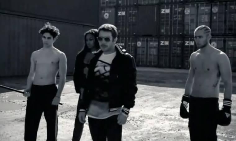 Το τραγούδι «Εγώ τη ζωή μου» του Μαζωνάκη έγινε video clip