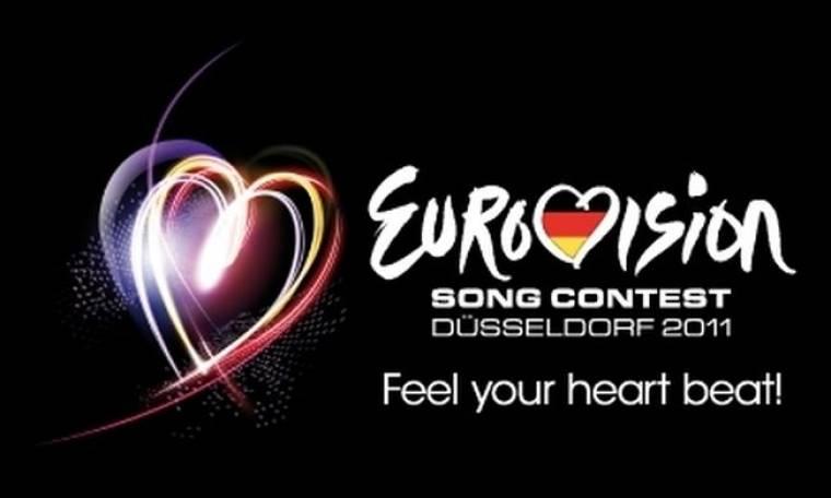 Video: Eurovision: Tα ευτράπελα από την παρουσίαση των τραγουδιών