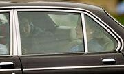 Νέες εικόνες από τη Meryl Streep ως Thatcher