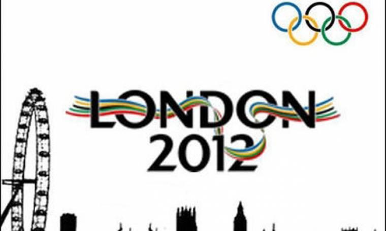 Δεν δίνουν κίνητρο άθλησης στους Βρετανούς οι Ολυμπιακοί Αγώνες 2012