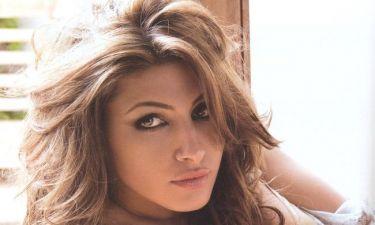 Έλενα Παπαρίζου: «Πίστευα ότι η Νίκι Πόντε θα ήταν η νικήτρια του X-Factor»