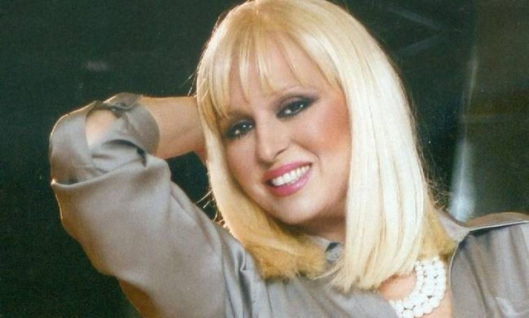 Εύη Καραγιάννη: «Όταν αρρώστησε ο Κώστας εγώ ήμουν δίπλα του εκείνος όχι»