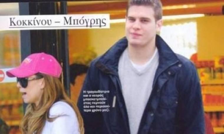 Έλλη Κοκκίνου: Απειλεί με μηνύσεις γνωστό εβδομαδιαίο περιοδικό