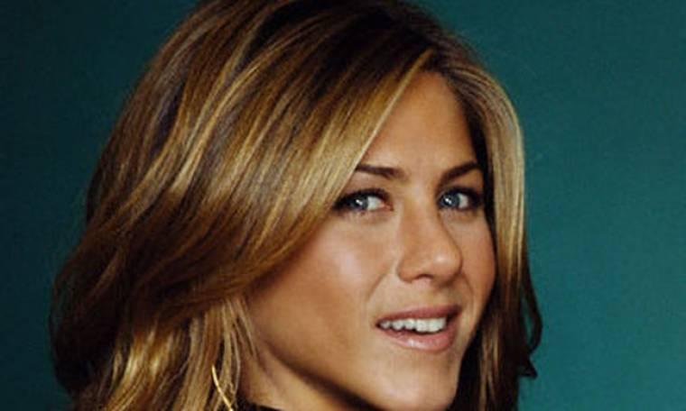 Jennifer Aniston: «Δεν βρέθηκα σε σχέση που να περνούσα άσχημα»
