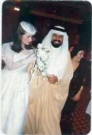 Α.Συμεωνίδου: Ο εφιάλτης δίπλα στον Σαουδάραβα