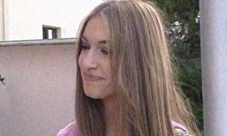 """Video: Άννα Πρέλεβιτς: """"Γέλασα όταν διάβασα ότι είμαι ερωτευμένη με τον Τζεμίλ"""""""
