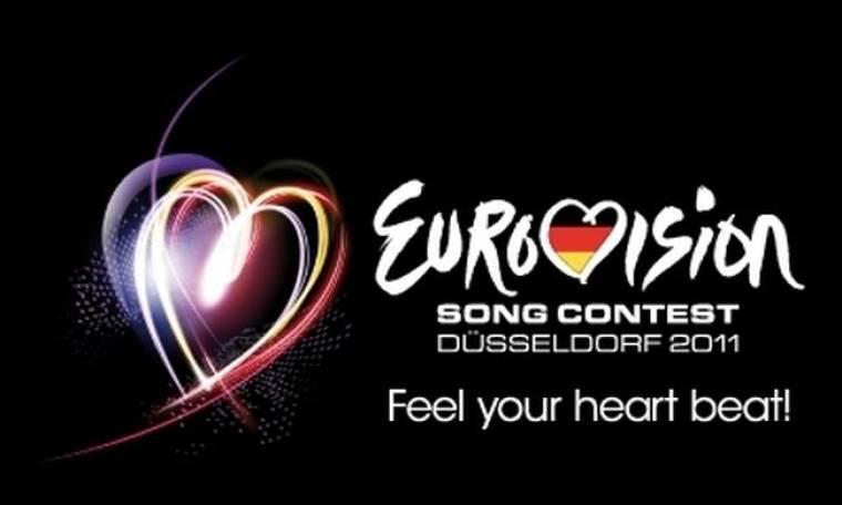 Videos: Eurovision 2011: Χαμογελάστε παρακαλώ!