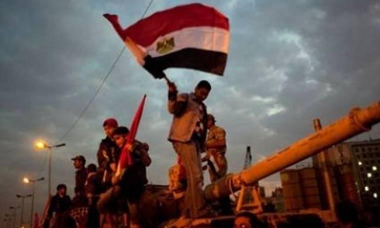 Αίγυπτος: Υπό κράτηση πρώην υπουργοί για διαφθορά