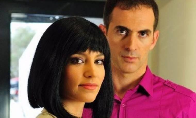 Κώστας Κρομμύδας:«Η συνεργασία μου με την Ζέτα ήταν πολύ καλύτερη από άλλες»