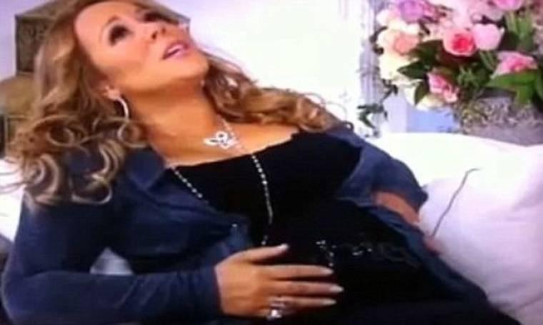 Mariah Carey: Πουλάει κοσμήματα από το σπίτι