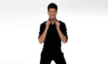 Λούκας Γιώρκας: « Το «Watch my Dance» συνδυάζει τη μουσική της γενιάς μου, την ραπ»