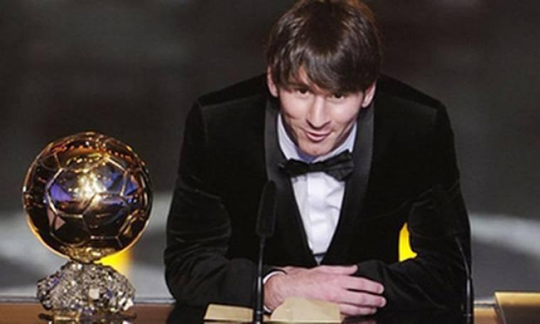 Video: O Messi προσκαλεί τον κόσμο να κάνει… like στην σελίδα της Barcelona στο Facebook