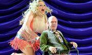 Η ζωή της Anna Nicole Smith σε όπερα