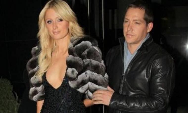 Paris Hilton: Ένα Birthday Girl σαν όλα τα άλλα