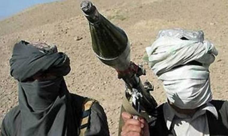 Μυστικές συνομιλίες ΗΠΑ-Ταλιμπάν