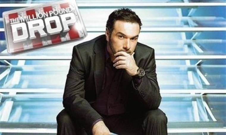 Ο Γρηγόρης είναι το… Greek Idol!