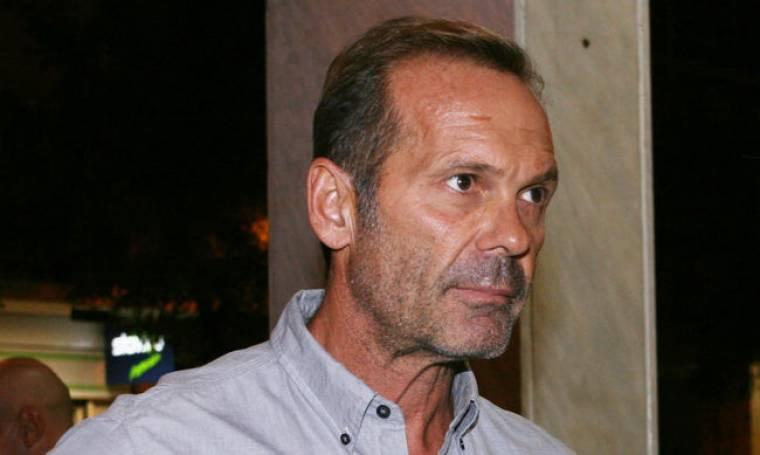 Η έκπληξη που ετοιμάζει ο Πέτρος Κωστόπουλος στην εκπομπή του την Πέμπτη;