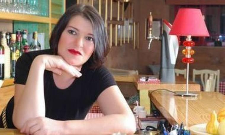 Billy Bo: τι λέει για τη σχέση του με τον Μάκη Τσέλιο η εξ απορρήτων τους Μαρία Κόντη