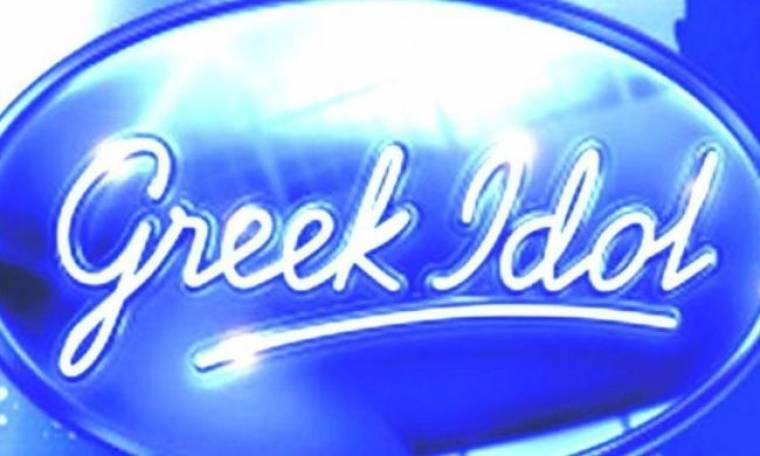 """Tον Απρίλιο ξεκινούν τα live του """"Greek Idol 2"""""""