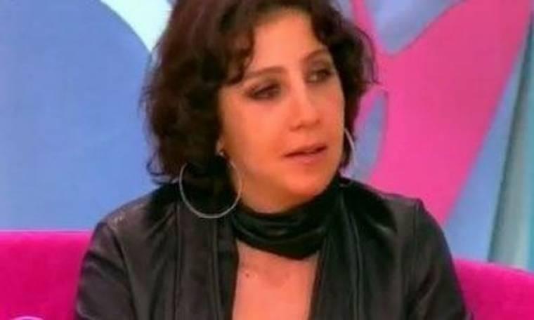 Μαρία Ελένη Λυκουρέζου: Η ζωή της και το ραδιόφωνο