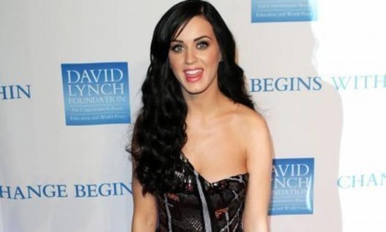Αποκλειστικά στο Queen.gr: Η Katy Perry σε drag show στη Λισσαβόνα