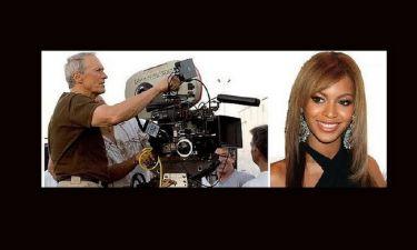 Ο Κλιντ Ίστγουντ σκηνοθετεί την Μπιγιονσέ στο μιούζικαλ «Ένα αστερί γεννιέται»