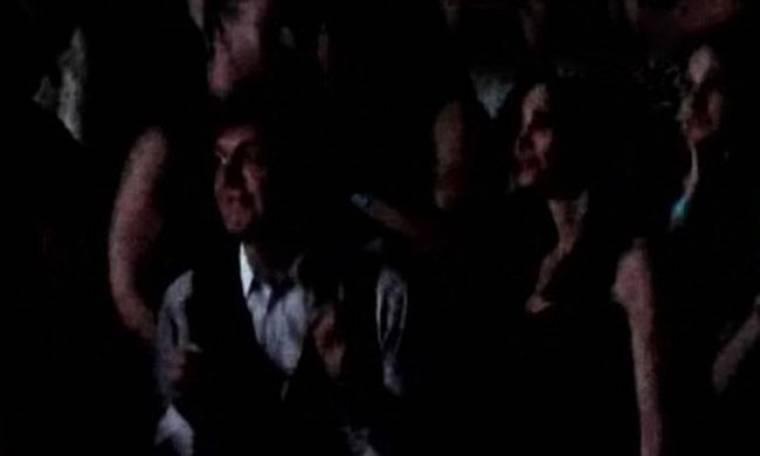 Ο Paul McCartney χορεύει με τη… GaGa