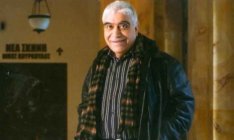 Δημήτρης Πιατάς: «Το 2000 με τον «Μικρό ήρωα» καταστράφηκα οικονομικά»
