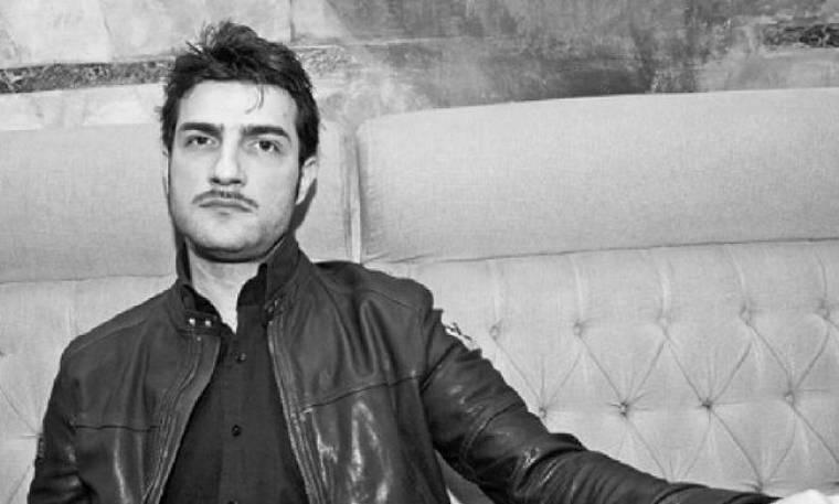 Νίκος Κουρής: «Στα 'in' στέκια πάει ένα σωρός δυστυχισμένος κόσμος»