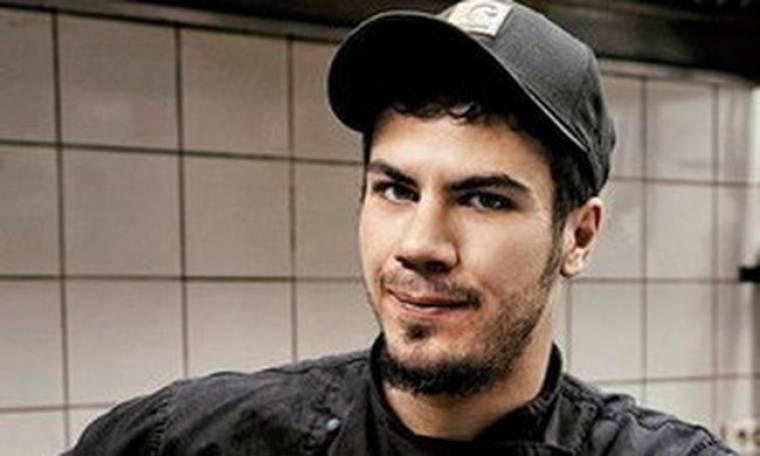 Άκης Πετρετζίκης: «Δεν έχω πάθει εξάρτηση από τη δημοσιότητα»