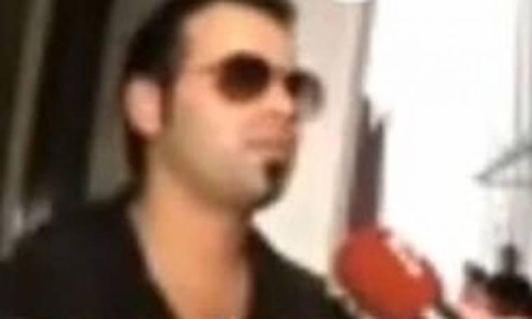 O σύντροφος της Γωγώς Γαρυφάλλου στο Greek Idol;