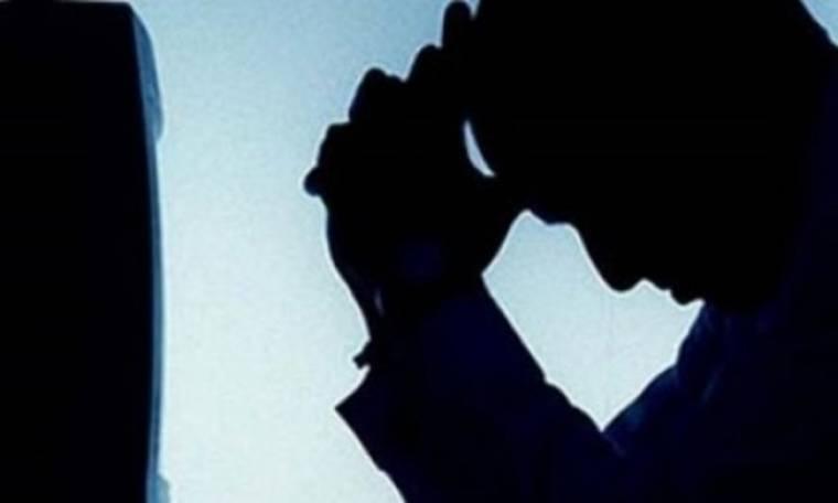 Τα χρέη οδήγησαν στην αυτοκτονία επιχειρηματία