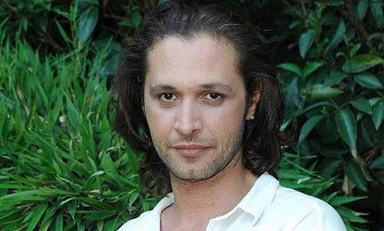 Αιμίλιος Χειλάκης: «Τρελαίνομαι να συνεργάζομαι με την Μιρέλλα»