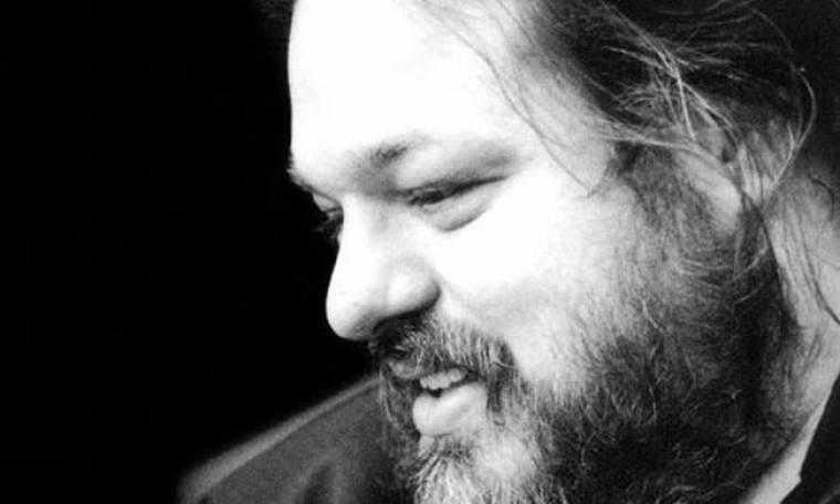 Δημήτρης Παπαδημητρίου: «Για μένα το ραδιόφωνο είναι σαν την μουσική που γράφω»