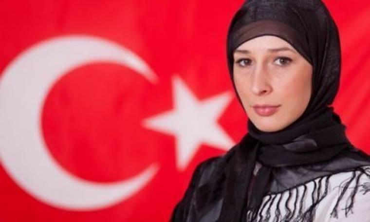 Ο γάμος στη σύγχρονη Τουρκία
