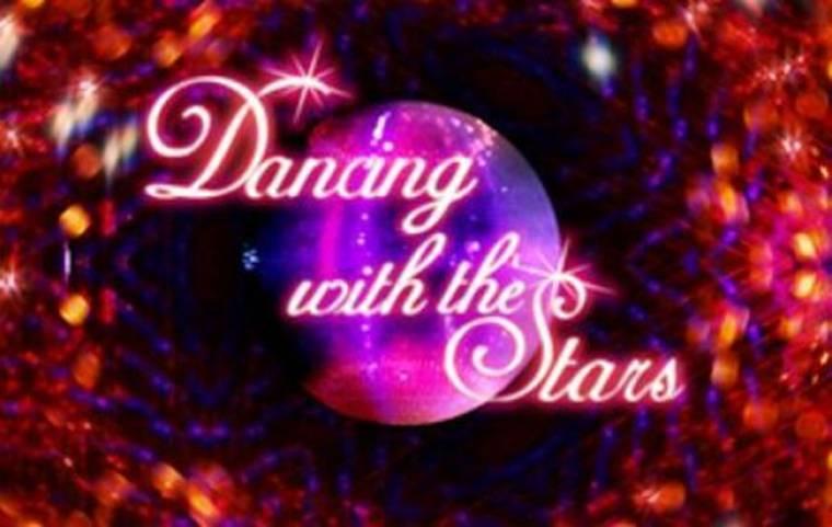 Όλα τα ονόματα που θα χορέψουν στο Dancing with the stars