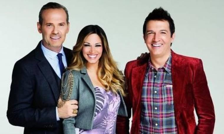 Τι θα δούμε απόψε στη δεύτερη οντισιόν του Greek Idol;