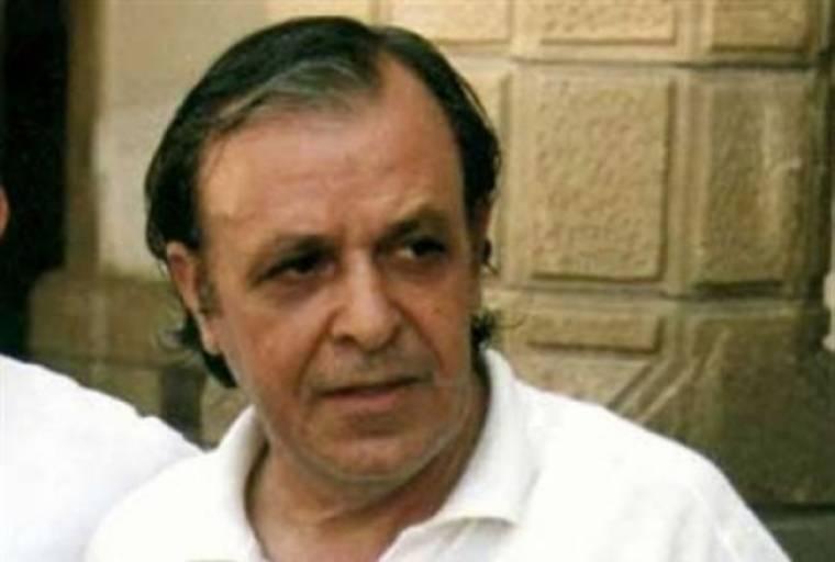 Επίθεση εναντίον Τουρκοκύπριου δημοσιογράφου