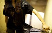 Τα ρούχα της Σοφίας Καρβέλα τώρα και στην Κύπρο