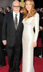 Η Penelope, ο Javier και τα υπόλοιπα ζευγάρια των Oscars