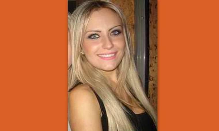Η Άννα που λατρεύει ο Πετρετζίκης ( Αποκλειστικά στο gossip-tv και στο Nasos blog)