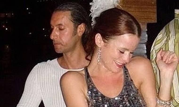 Πόσα λεφτά ξόδευε στις διακοπές του στη Μύκονο ο γιος του Καντάφι;
